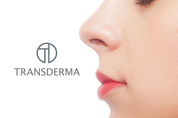 老け顔の原因・頬のたるみにサヨナラ!たるみを解消・改善する方法